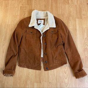 Ashley by 26 International Outerwear Jacket